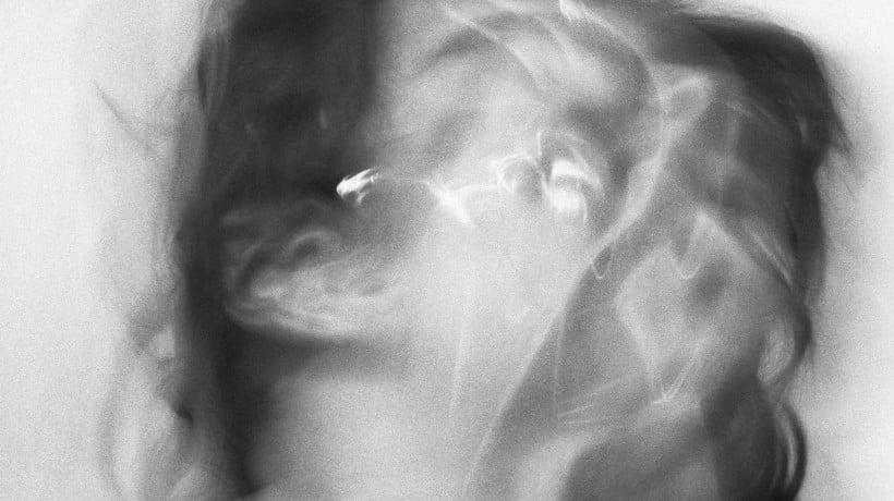 Karen Smith, Exorcism in Camera. Saturday.
